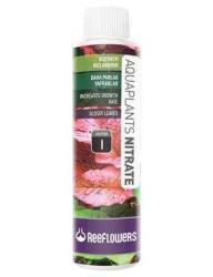 Reeflowers - Reeflowers Aquaplants Nitrate - I 250 Ml
