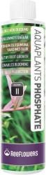Reeflowers - Reeflowers Aquaplants Phosphate - Iı 1000 Ml