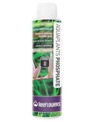 Reeflowers - Reeflowers Aquaplants Phosphate - Iı 250 Ml (1)