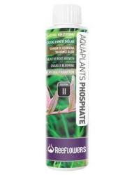Reeflowers - Reeflowers Aquaplants Phosphate - Iı 250 Ml