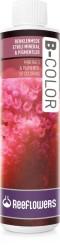Reeflowers - Reeflowers B - Color 250 Ml