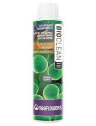 Reeflowers - Reeflowers Bioclean Iıı Su Düzenleyici 250 Ml (1)
