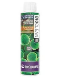 Reeflowers - Reeflowers Bioclean Iıı Su Düzenleyici 500 Ml