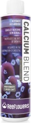 Reeflowers - Reeflowers Calcium Blend - Balling Set Element 2 1000 Ml (1)
