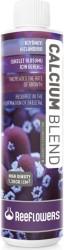 Reeflowers - Reeflowers Calcium Blend - Balling Set Element 2 250 Ml (1)