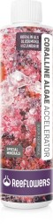 Reeflowers - Reeflowers Coralline Algae Accelerator 500 Ml (1)