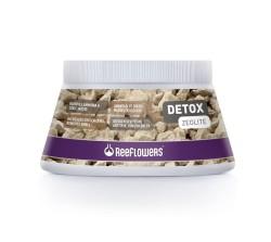 Reeflowers - Reeflowers Detox Zeolite 18 Litre 14,5 Kg