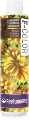 Reeflowers - Reeflowers F - Color 250 Ml