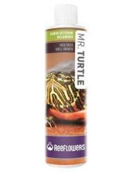 Reeflowers - Reeflowers Mr Turtle 85 Ml