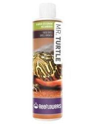 Reeflowers - Reeflowers Mr Turtle 85 Ml (1)