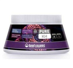 Reeflowers - Reeflowers Pure Kh - A - Kh Arttırıcı 1000 Ml (1)