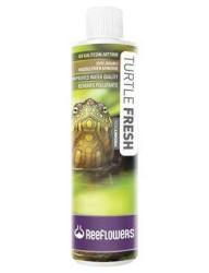 Reeflowers - Reeflowers Turtle Fresh - Remammonia 85 Ml