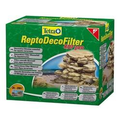 Tetra - Repto Deco Fılter Rdf300