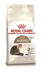 Royal Canın - Royal Canin Ageing +12 Yaşlı Kedi Maması 2 Kg.