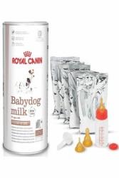Royal Canın - Royal Canin Baby Dog Milk Yavru Köpek Süt Tozu 400 Gr