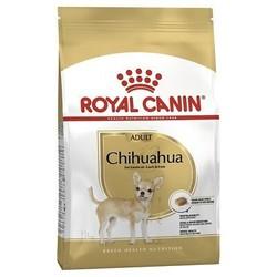 Royal Canin Chihuahua Yetişkin Köpek Maması 1.5 Kg. - Thumbnail