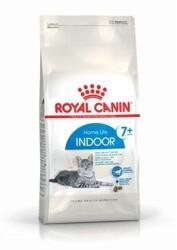 Royal Canın - Royal Canin Indoor +7 Yaşlı Kedi Maması 1,5 Kg. (1)