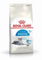 Royal Canın - Royal Canin Indoor +7 Yaşlı Kedi Maması 3,5 Kg.