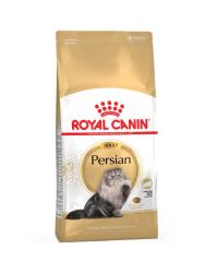 Royal Canın - Royal Canin Persian Adult Yetişkin Persian Kedisi İçin Mama 2 Kg. (1)