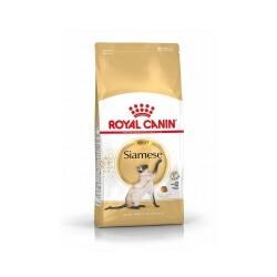 Royal Canın - Royal Canin Siamese Kedi Maması 2 Kg. (1)