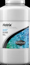Seachem - Seachem Matrix 1000 Ml