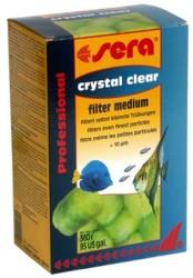 Sera - Sera Crystal Clear 360Lt / 12 Adet