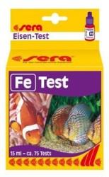 Sera - Sera Fe- Demir Test 15 Ml