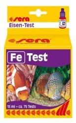 Sera - Sera Fe- Demir Test 15 Ml (1)