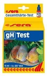 Sera - Sera Gh Test ( Genel Sertlik ) 15 Ml (1)