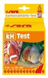 Sera - Sera Kh Test ( Karbonat Sertliği ) 15 Ml