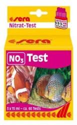Sera - Sera Nitrat Test (No3) 15 Ml