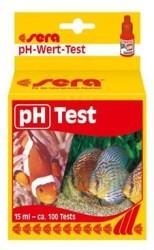 Sera - Sera Ph Test 15 Ml