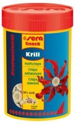 Sera - Sera Professional Krill 100 Ml 36 Gr (1)