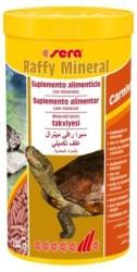 Sera - Sera Raffy Mineral Kaplumbağa Yemi 1000 Ml (1)
