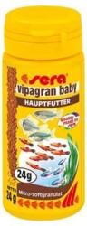 Sera - Sera Vipagran Baby (Yavru)Yemi 50 Ml