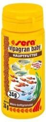 Sera - Sera Vipagran Baby (Yavru)Yemi 50 Ml (1)