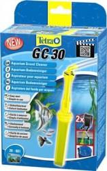 Tetra - Tetra Akvaryum Dip Süpürgesi Gc 30