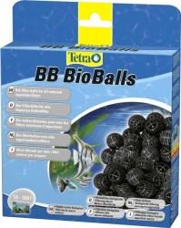 Tetra - Tetra Bb Bio Ball 800 Ml (1)
