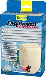 Tetra - Tetra Easy Crystal Pack 600