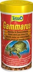 Tetra - Tetra Fauna Gammarus Kaplumbağa Yemi 100 Ml
