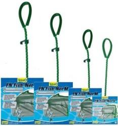 Tetra - Tetra Fn Fish Net Balık Kepçesi S 8 Cm