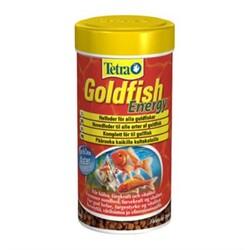 Tetra - Tetra Goldfish Energy 100Ml Stick Japon Balığı Yemi