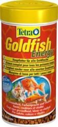 Tetra - Tetra Goldfish Energy Stick Japon Balığı Yemi 250 Ml