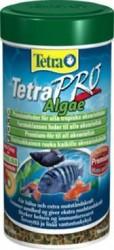 Tetra - Tetra Pro Algae Cips 250 Ml / 45 Gr