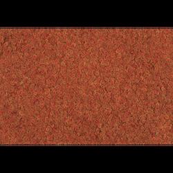 Tetra - Tetra Pro Colour Balık Yemi 10 Litre (1)