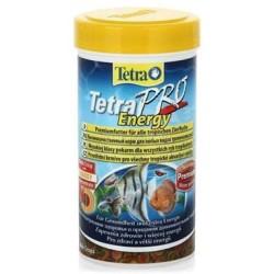 Tetra - Tetra Pro Energy Cips 250 Ml / 55 Gr
