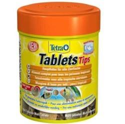 Tetra - Tetra Fun Tips 66 Ml / 25 Gr / 75 Adet
