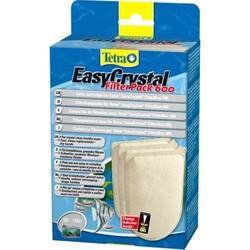 Tetra - Tetra Tec Easy Crystl Fıl.Pack
