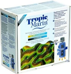 Tropic Marin - Tropic Marin Elimi Control Karbon Set (1)