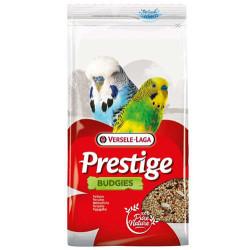 Versele Laga - Versele Laga Budgies Prestige Naturel Muhabbet Kuşu Yemi 1000 G